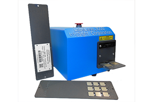 LabeLase® 1000P Plate Marker