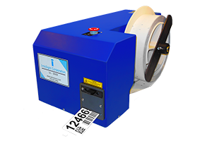 LabeLase® 30xx Metal Tag Printer